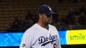 Hot Stove on Broxton's new deal