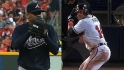Bowman on Prado, Jurrjens