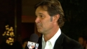 Mattingly on Dodgers moves