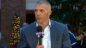 Girardi on Yankees' offseason