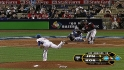 Nakajima&#039;s RBI single