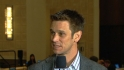 Dipoto visits with MLB Network