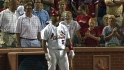 Gammons on Cardinals, Pujols