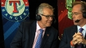 McCarver on winning Frick Award