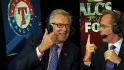Gammons on Tim McCarver