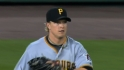 McLouth on return to Pirates