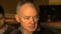 Alderson on Winter Meetings