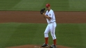 LaRoche, Strasburg ready to go