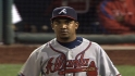 Dotel set to play for 13th team