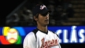 Bids are in for Yu Darvish