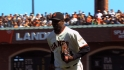 Giants, Mota agree to terms