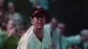 Orioles: Brooks Robinson, No. 5