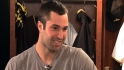 Cup O&#039; Joe with Neil Walker