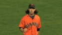 Multi-year deal for Lincecum?