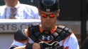 Orioles expect Wieters to shine