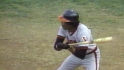 LAA: Rod Carew, No. 29