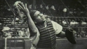 Dodgers: Roy Campanella, No. 39