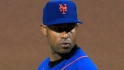 Mets bring back Batista