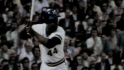 Brewers: Hank Aaron, No. 44