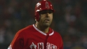 Angels, Morales come to terms
