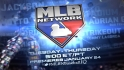 MLB Network's Baseball IQ