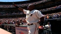 Bonds&#039; 715th home run