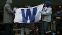 Cubs fans look ahead