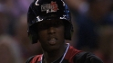 Top Prospects: Profar, TEX