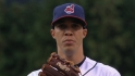 Hamilton on Tribe&#039;s rotation