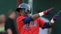 Top Prospects: Sano, MIN