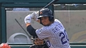 Top Prospects: Arenado, COL