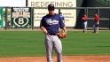 Top Prospects: Gyorko, SD