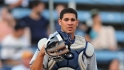 Top Prospects: Sanchez, NYY