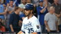 Royals optimistic about 2012
