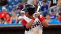 Top Prospects: Wong, STL