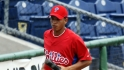 Top Prospects: Hernandez, PHI