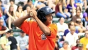 Top Prospects: Schoop, BAL
