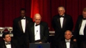 BBWAA honors the 1962 Mets