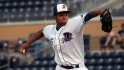 Top Prospects: Archer, TB