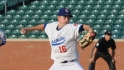 Top Prospects: Webster, LAD