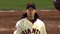 Lincecum gets two-year deal