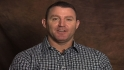Thome on 2012 Fan Cave
