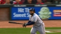 High Heat: Prince Fielder