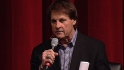 La Russa gives final thoughts