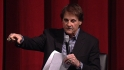 La Russa on managerial decisions