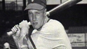 Phillies: Richie Ashburn, No. 1