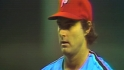 Phillies: Steve Carlton, No. 32