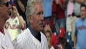 Phillies: Mike Schmidt, No. 20