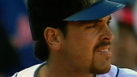 Mets, Dodgers invoke memories