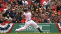 Outlook: Dustin Pedroia